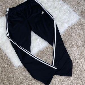 • NWOT Adidas Pants •